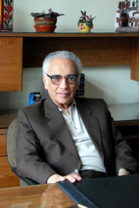 Dr. Jorge Berr�os.