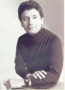 José Carlos Campos