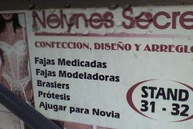 """""""Ajugar"""" para novia"""