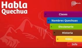 (Foto: Pachamamaradio.org)
