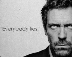 dr_house-_everybody_lies